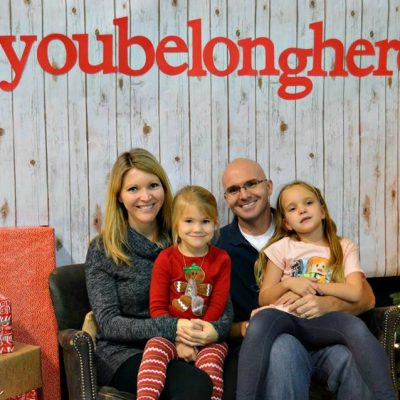 Ways for Families to Give Back During the Holidays