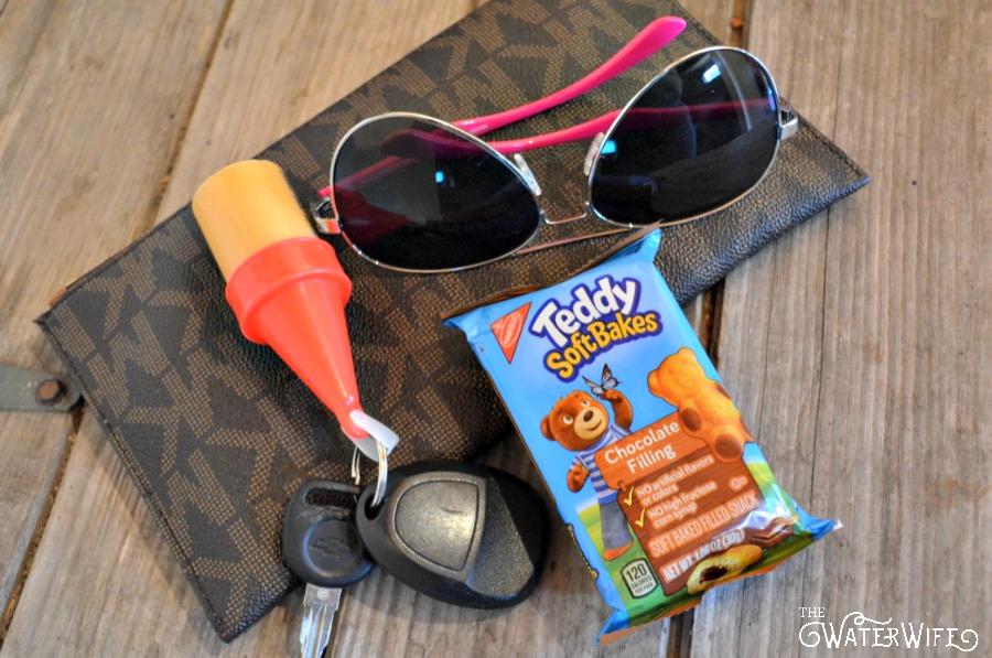 snacks-on-the-go