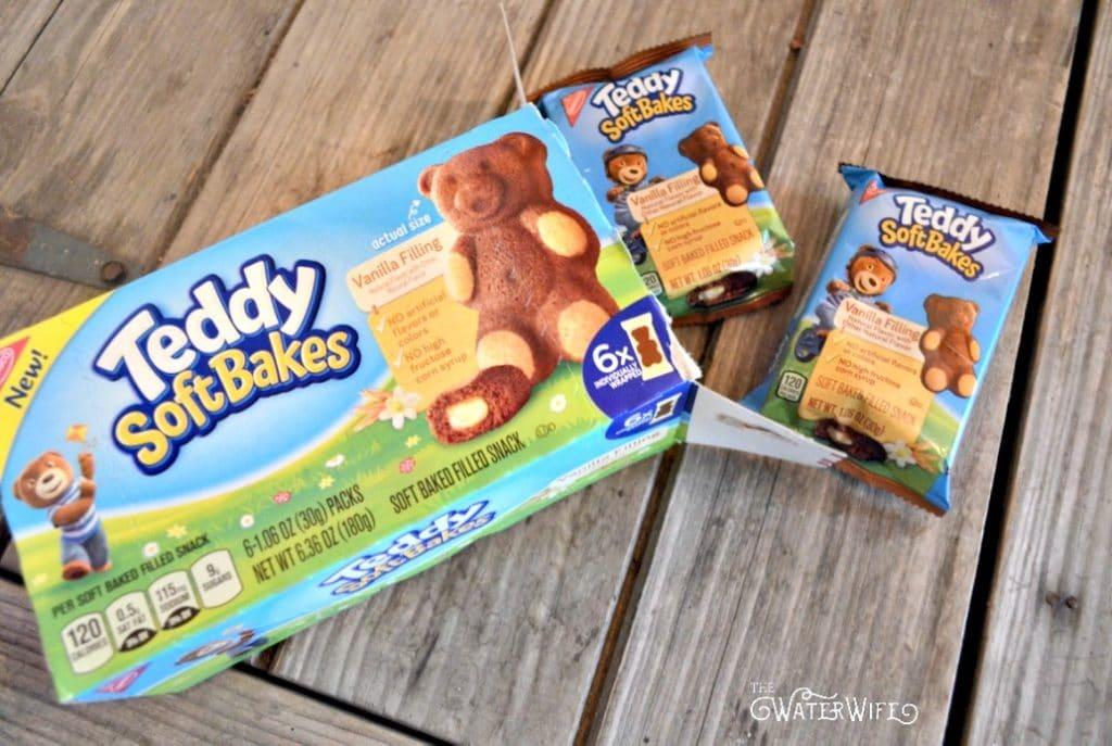 sweet-fun-kids-snack