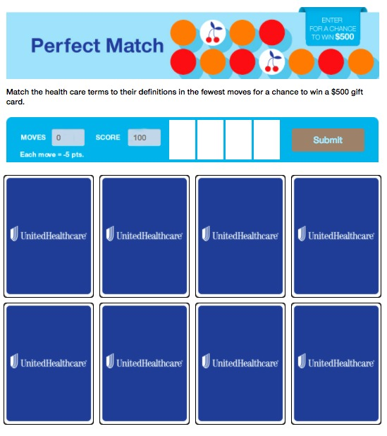 perfect match love game Love is increasingly a game of numbers in our data-driven world according to a recent study by eharmony australia, over two-thirds of aussie.