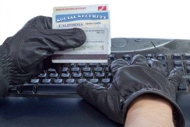 7 Best Ways to Protect Against Identity Theft