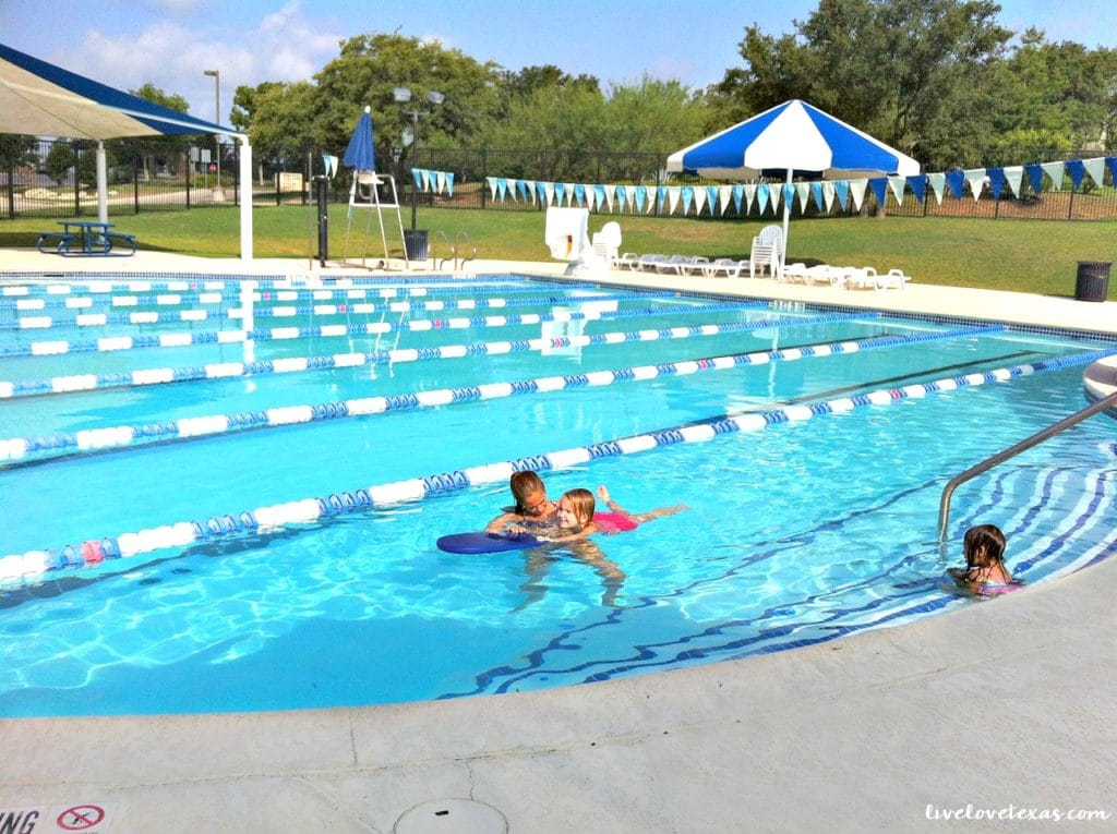 Accidents happen, but they don't have to. Keep your little ones safe all summer long with these four important tips on water safety for kids.