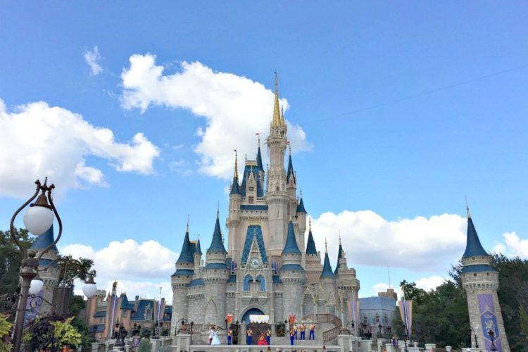 15 Things You Need to Put on Your Packing List for Disney World