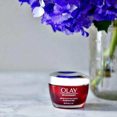Prestige Quality Skincare Without Prestige Prices