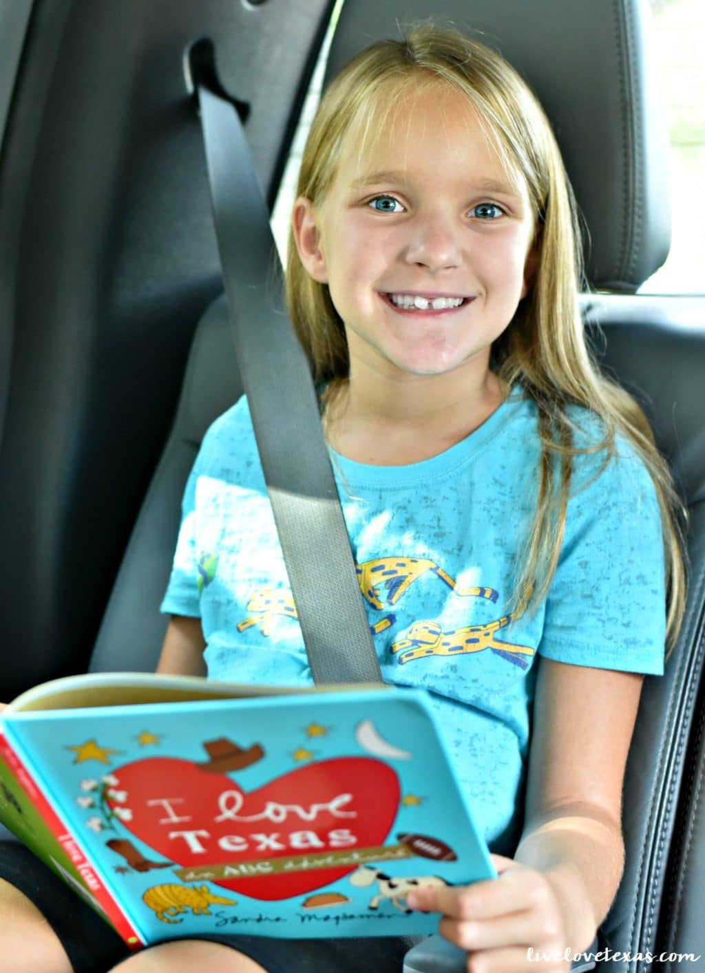"""Tired of being asked, """"Are we there yet?"""" Don't get trapped in the car without these 5 Road Trip Must Haves with Kids to Save Time and Your Sanity!"""