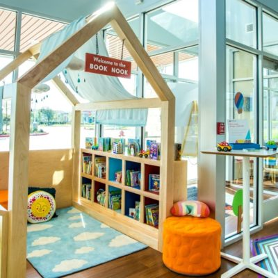 How to Choose a Good Preschool