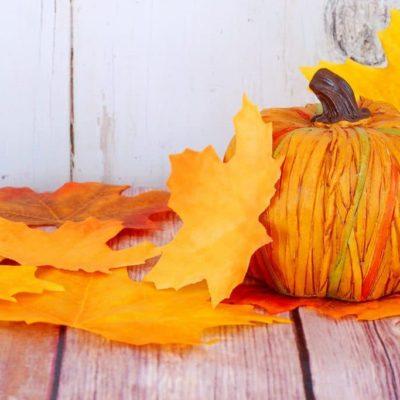 10 Ways to Make Halloween Less Stressful