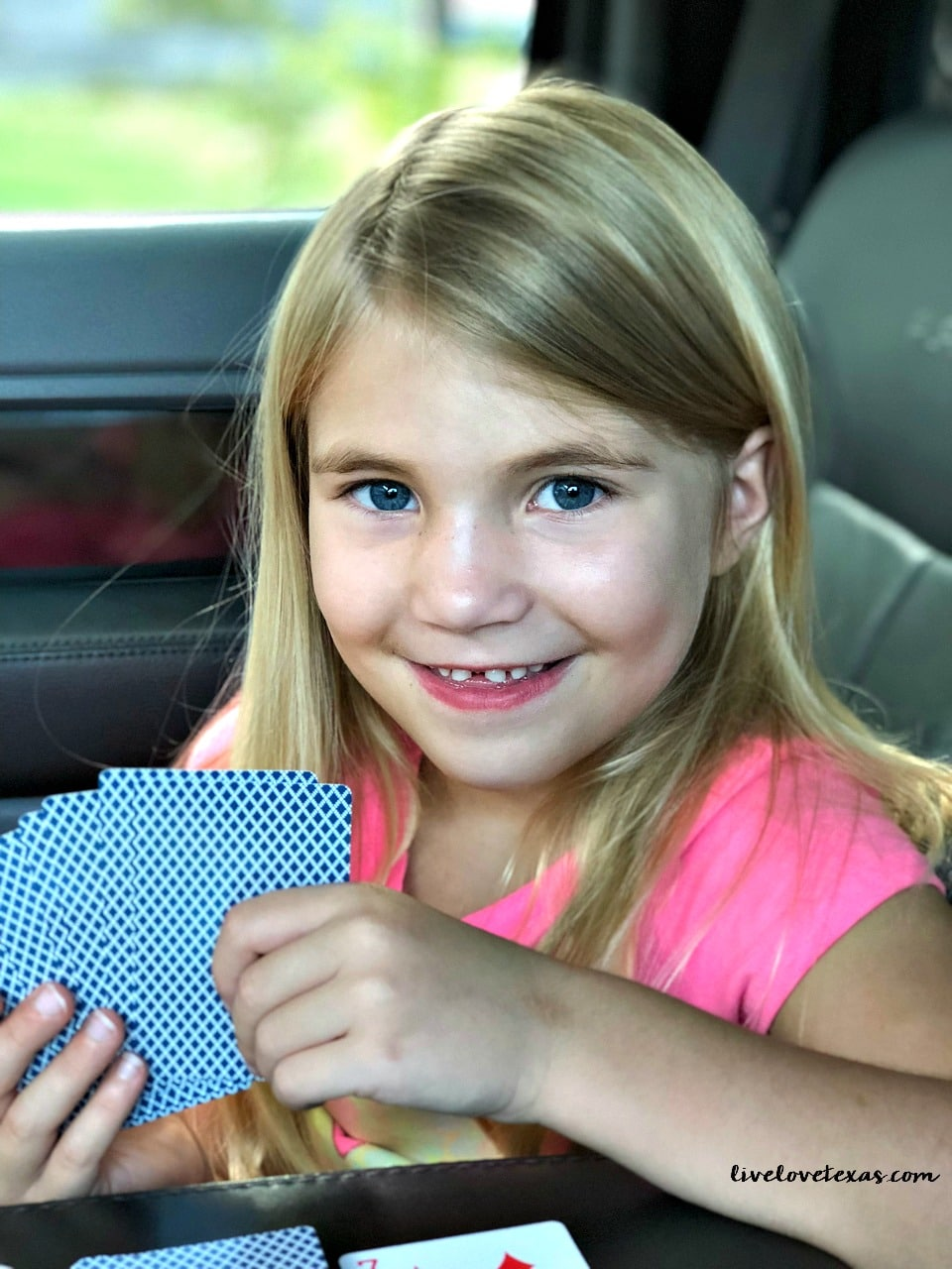 Do you ever feel like your life is spent in the car? There's hope! Check out these 5 Tips for the On the Go Mom to help you be prepared and stay sane.