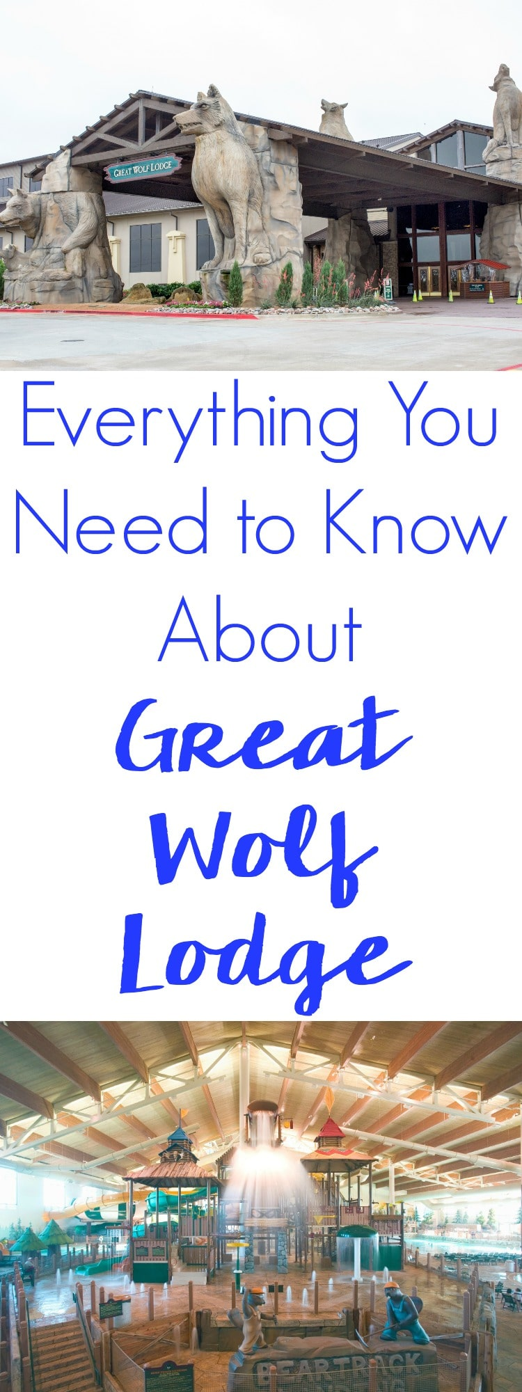 halloween howloween at great wolf lodge grapevine texas review