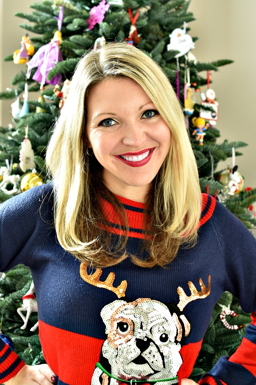 No matter your shopping style, be prepared for all the holiday fun with these tips on Where to Find theBest Ugly Christmas Sweaters for Women for Parties!