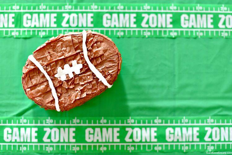 5 Easy No Bake Super Bowl Snacks Ideas