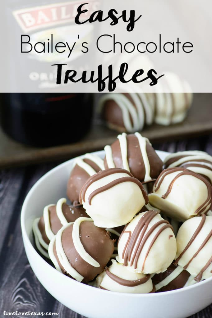 bailey's-chocolate-truffles-in-bowl