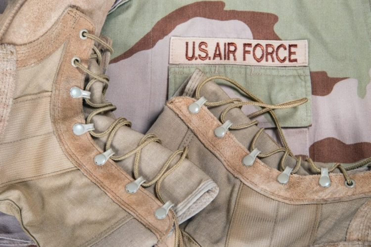 3 Tips to Help with the Military Transition to Civilian Life
