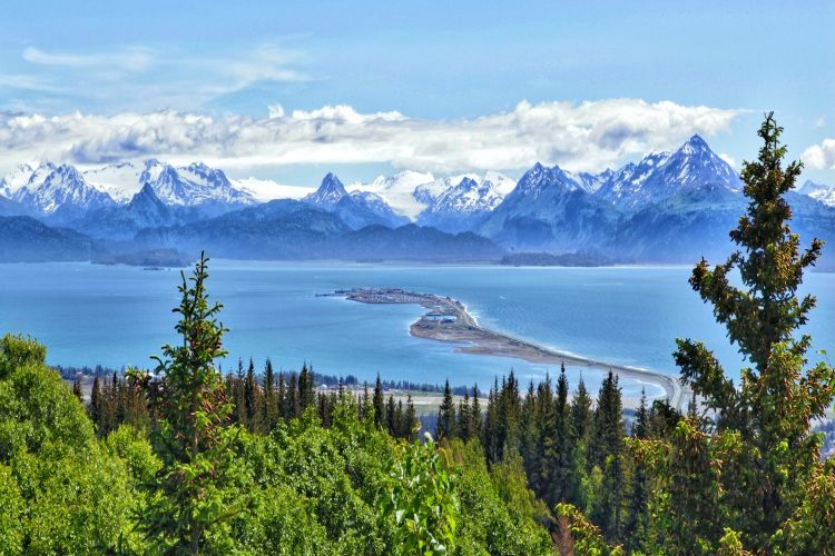 5 Major Events in Alaska You Need to See