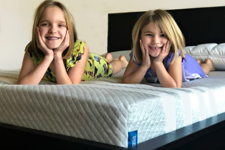 How to Order a Mattress Online – Bed in a Box Review