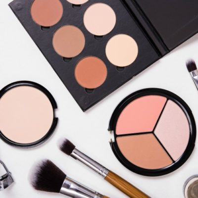 How to Use Color Correctors and Recommended Products