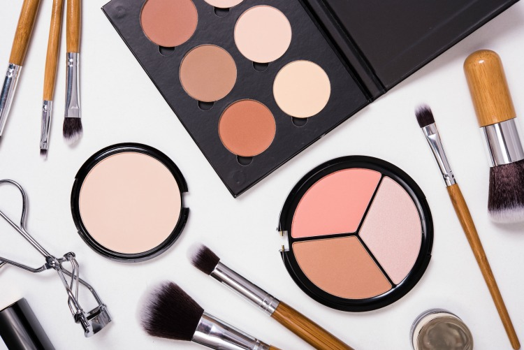 If you have redness, dark circles under your eyes, blemishes you want to hide, color correctors could help you tremendously! When you think of putting pink, green, and purple products on your face, it can become intimidating fast but I'll share how to use color correctors and a few products I recommend!