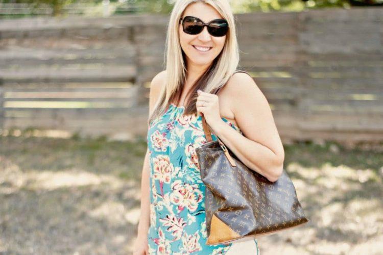 5 Stay Fresh Purse Essentials for Summer