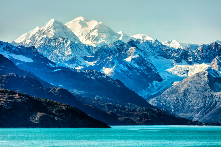 9 Alaska Travel Tips You Need to Know from a Local