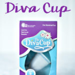 Ditch your pads and tampons. Save money, gain freedom, and avoid TSS with a menstrual cup. Here's everything you need to know about how to use a Diva Cup!