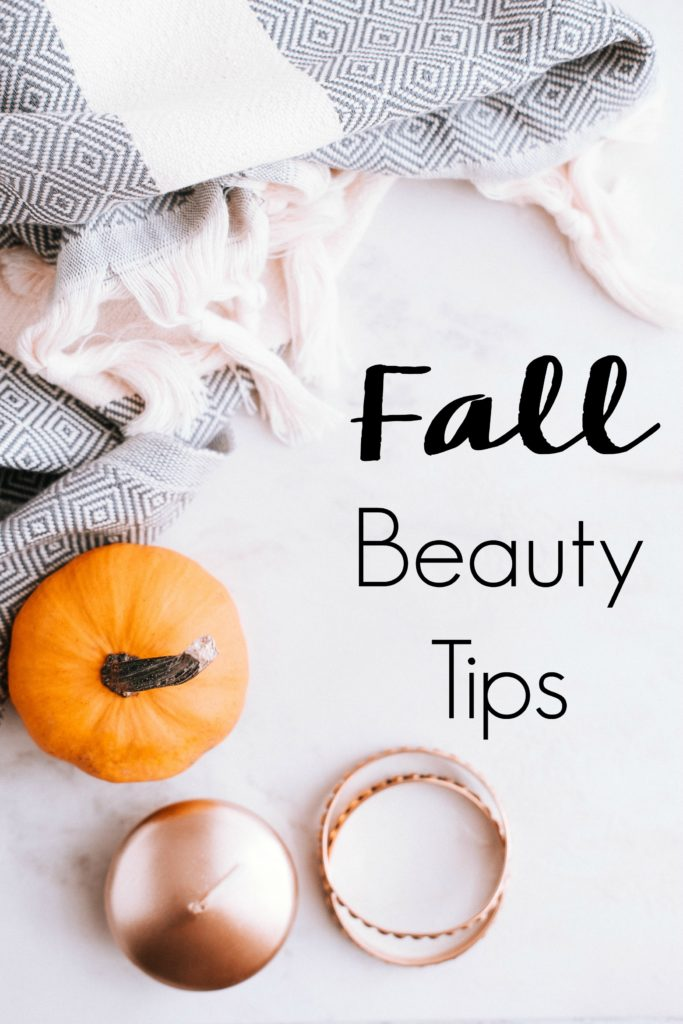 As the seasons change, your beauty routine should too. Here are 5 fall beauty tips to help you look your best! From fashion to health, this list of tips has got you covered!