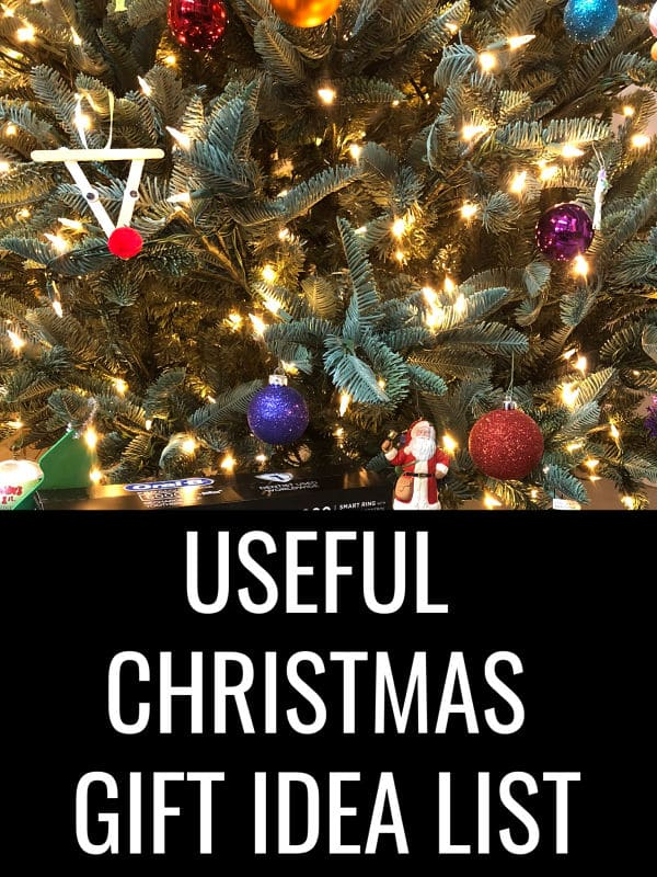 5 Useful Christmas Gift Ideas for the Bathroom: Unique Gifts for ...