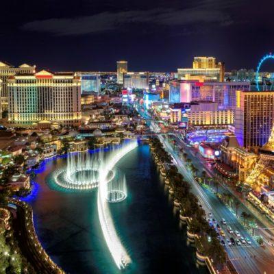 Kid Friendly Las Vegas Insider Tips