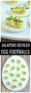Jalapeno-Deviled-Egg-Footballs