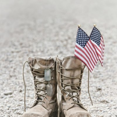 15 Best Patriotic Memorial Day Quotes and Sayings
