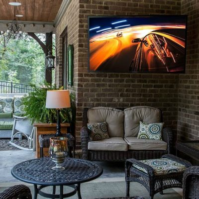 Upgrade Your Outdoor Living Experience with SunBrite