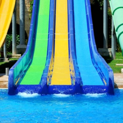 3 Easy Ways to Avoid the Summer Slide
