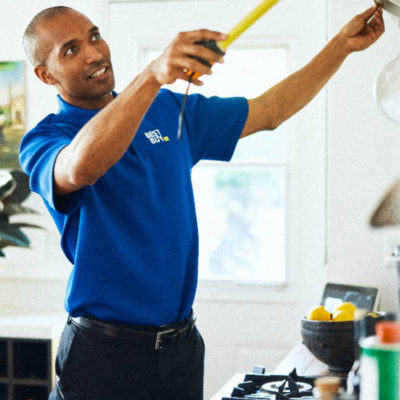 Free Best Buy In-Home Consultations