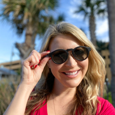 Best Bose Sunglasses for Your Shape of Face