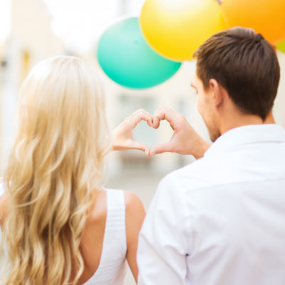 19 Questions to Ask Before Marriage